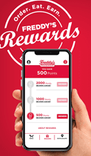 Mobile Ordering, Delivery and Loyalty Rewards Lead Restaurant Technology Trends in 2021.