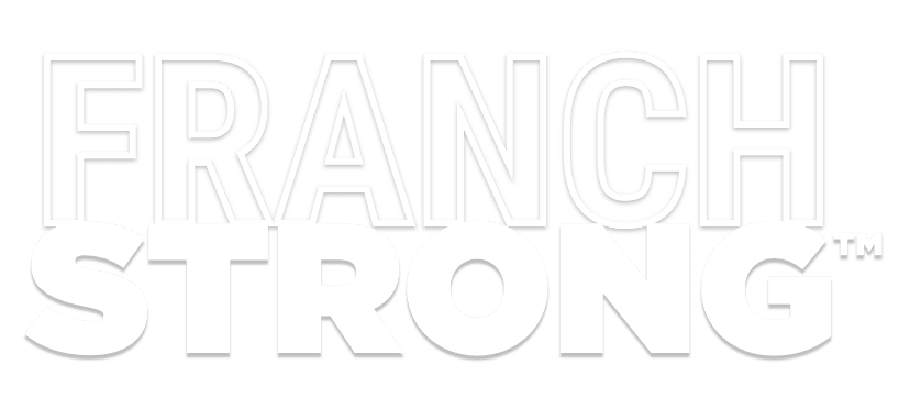 Franch Strong™