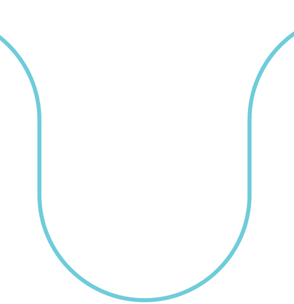 We have online tools in place to help Franchise Owners monitor their food costs, labor costs, and customer relations remotely.