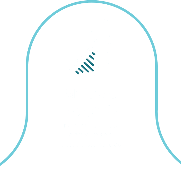 Multiple Dayparts - Breakfast, lunch, dinner, snack, impromptu escape