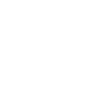 875+ Cafes coast-to-coast with 124 opened in 2019.
