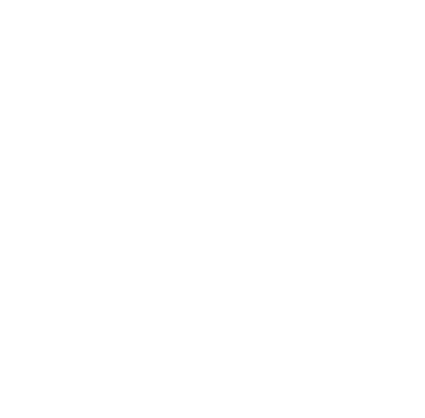 950+ Cafes coast-to-coast with 99 opened in 2020.