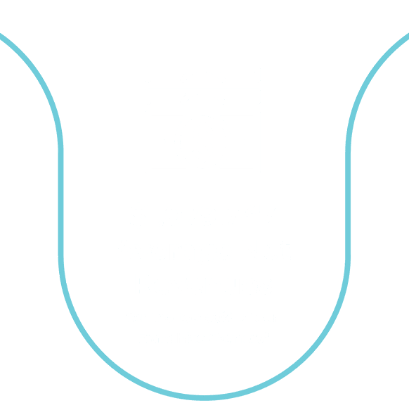 $1,079,747 Average Net Revenues for the top 50% of our franchise owners